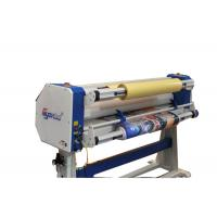 Buy cheap 64Inch Automation Hot And  Laminatiing Laminator For Paper KT Board And Photo  PP product