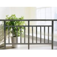 Buy cheap Aluminum Railings For Stairs product