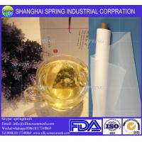 Buy cheap OEM factory direct wholesale tea bag nylon mesh/filter bags product