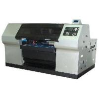Buy cheap 610mm*1000mm A1 Size Flatbed Printer (SIC-SZ-SLJ-A1-1000) product