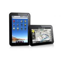Buy cheap 7 Tablet PC Computer Netbook UMPC MID in-built 3G Phone Call GPS Samsung S5PC110 EG-S770 product