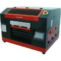 Buy cheap A3+ Size 8-Color Inkjet Printer (SIC-SH-YH-3060CP) product