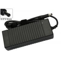 Buy cheap Over-current Protection HP F1454A VGP-AC19V12 HP Laptop Power Adaptor For HP Pavilion 7000 product