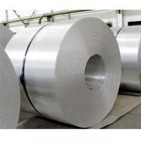 China  Aluminium Casting Rolled Coils  for sale