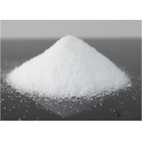 Buy cheap CAS 5949-29-1 Citric Acid Monohydrate for ice cream food beverage and dessert product