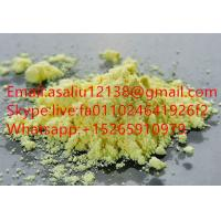 Buy cheap Metribolone Research Chemical Powders Legal Oral Steroids Cas 965 93 5 Purity 99.9% product