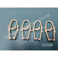 Quality Surgical ABS Plastic Towel Clamps For Operating Room Clamping Towels for sale