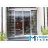 Buy cheap Efficient Automatic Sliding Door Operator , Stable Sliding Door Opener from wholesalers