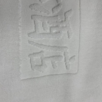 Buy cheap 100% Cotton Bleached Hotel Bath Towels product