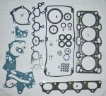 Cheap EY7 GRAPHITE full set for CHRYSLER engine gasket MD974892 50218400 wholesale