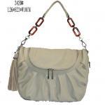 Buy cheap Color bag handbag lady bag product