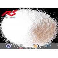 Buy cheap WFA Blasting Grit F30 F36 F46 F60 White Fused Aluminum Oxide For Ceramic Grinding Wheel product