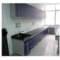 Buy cheap Medical Laboratory Biology Lab Table , Hospital Laboratory Equipment product