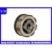 Buy cheap Honda CG125 Engine Clutch Parts Motorcycle Accessories Engine Clutch from wholesalers