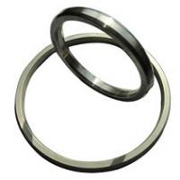 Buy cheap RX Ring Joint Gasket product