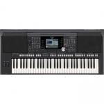 Buy cheap New Yamaha PSR-S950 61 Key Professional Arranger Workstation Keyboard Synth product