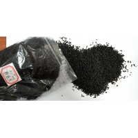 Buy cheap Toxic Purification 1.5mm Activated Carbon Charcoal Pellets For Air Filter product