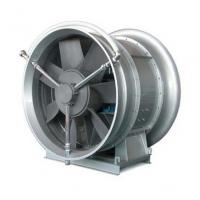 Buy cheap Electromechanical Parts Industrial Fan Blade product