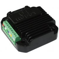 Buy cheap CAN protocol Stepper Controller, UIM242 Series Simple CAN Stepper Motor Controller product