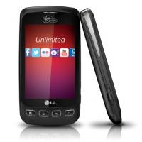 Buy cheap capacitive touch screen virgin mobile smart phone with FM bluetooth wifi GPS product