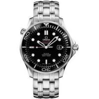 Buy cheap Omega watch- in the hippocampus of series 212.30.41.20.01.003 mechanical men product