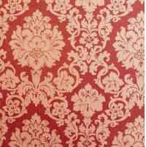 Buy cheap Waterproof Popular PVC Vinyl Wallpaper , Decoration Wallpaper product