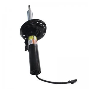 Buy cheap Electric Air Suspension Strut For Cadillac XTS 2013-2018 19300063 Front product