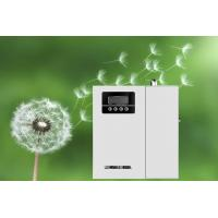 Buy cheap Small Area DC12V Home Scent Diffuser With Long - Life Air Pump Low Noise product