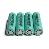 Buy cheap 3.7v 2200mah  rechargeable lithium 18650 battery for Bak 2200mah  for free shipping from wholesalers