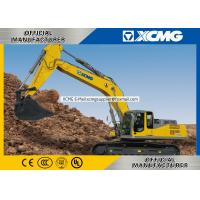 Buy cheap XCMG official manufacturer china XE360U hydraulic excavator price product
