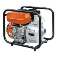 Buy cheap Gasoline Water Pump 2′ (ERWP20A) product