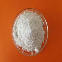 Buy cheap 98.5% Nutrition Supplement Vitamin Aminoaceticacid CAS:56-40-6 White Crystal or Crystalline Powder from wholesalers
