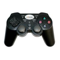 China Gamemon Bluetooth Dualshock Wireless Playstation Controller , Play Station 3 Controller on sale
