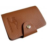 Buy cheap Credit/ID Cards protective Holder Manufacture China Supplier product