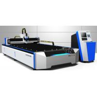 Buy cheap 800W Stainless steel CNC Laser Cutting Equipment for kitchenware industrial product