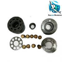 Buy cheap KYB MAG-18 MAG-33 MAG-170 hydraulic pump spare part pump repaire kit for  excavator from wholesalers