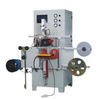Buy cheap Automatic Winding Machine For Spiral Wound Gasket product
