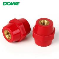 Buy cheap Hot selling superior quality hexagonal height sep2019 m5 DMC electric insulator from wholesalers