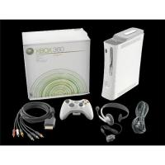 Buy cheap XBOX360 Slim Premium System 250GB Holiday Bundle product