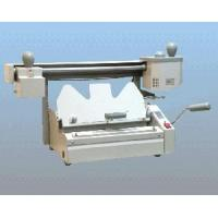 Buy cheap Perfect Binding Machine (S320d ) product