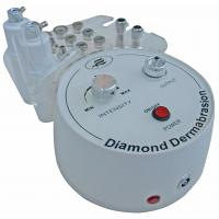 Buy cheap micro diamond machine,diamond dermabrasion machine,,micro diamond, product