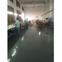 Changshu Sysen glass products Co. Ltd.