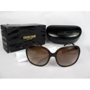 designer glasses frames for women  designer sunglasses,