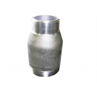 Buy cheap A105 Forged Steel Fittings product