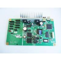 Buy cheap Main Board for Epson R2400 (ACC-EPS-010) product