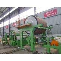 Buy cheap Toilet Paper Processing Machine (787mm) product
