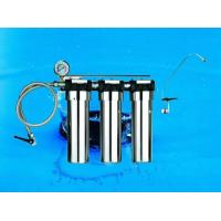 China Alkaline Water Filters (QY-A3) on sale