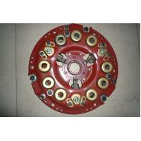 Buy cheap high quality russia belarus MTZ 80-1601090  clutch cover product