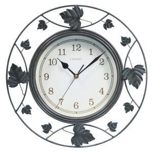 China ET6217B big metalic digital clock with anolog & lcd dual display on sale