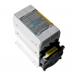 Buy cheap 10KW Input 4-20ma 1-5VDC 2-10VDC SCR Voltage Regulator product